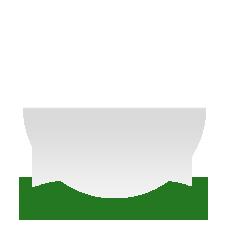 etykiety Oleje i chemia przemysłowa