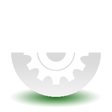 etykiety Produkcja i przemysł