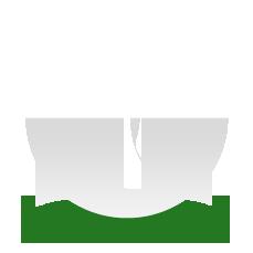 etykiety Opony
