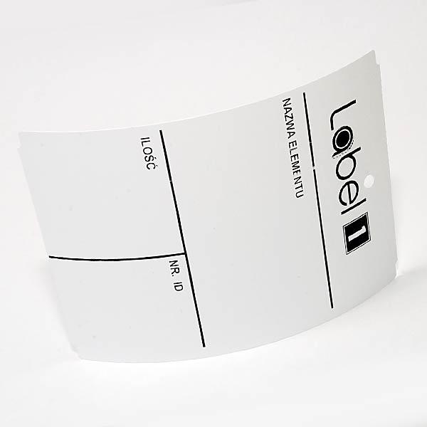 kartoniki label1